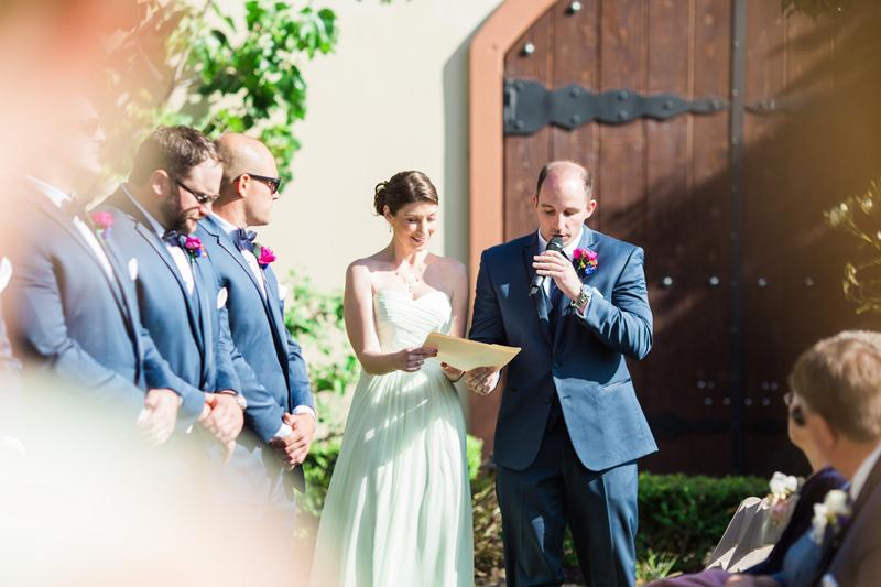 bRice Wedding-320