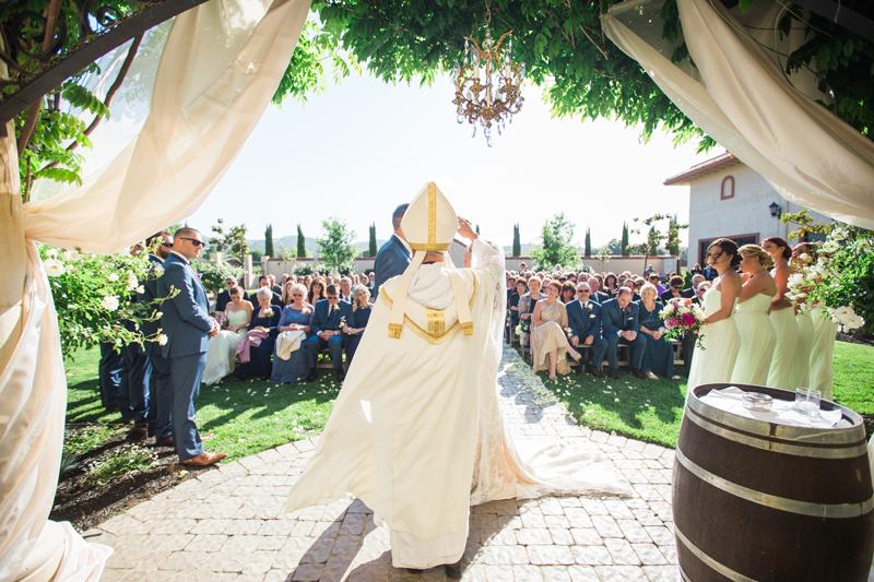 bRice Wedding-354