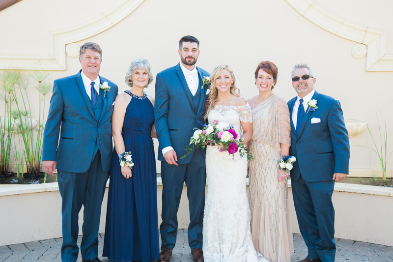 bRice Wedding-394