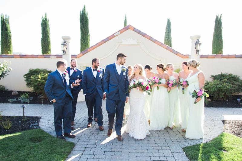 bRice Wedding-404