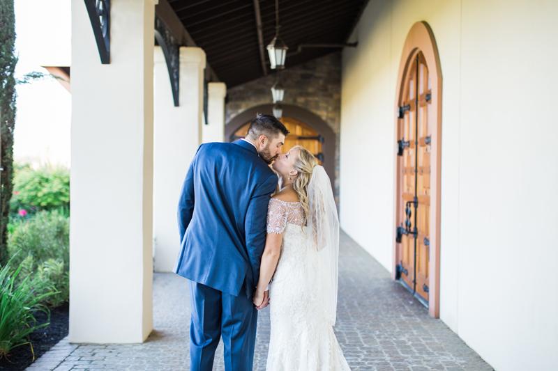 bRice Wedding-445