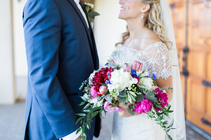 bRice Wedding-451