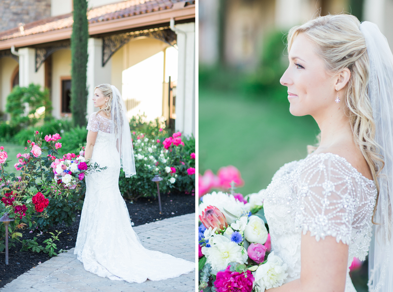 bRice Wedding-480