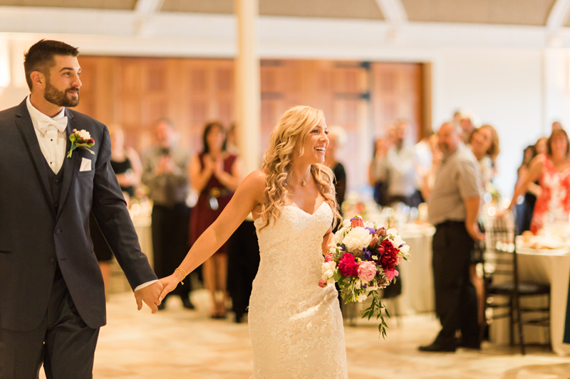 bRice Wedding-584