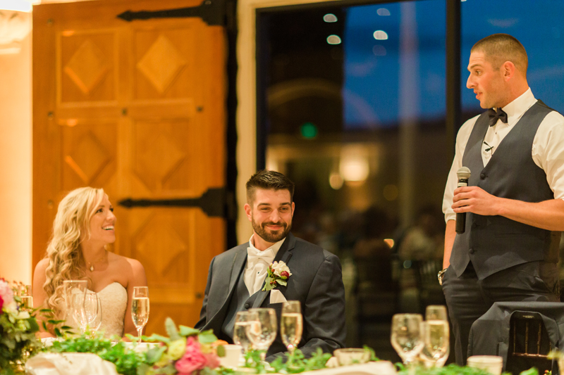 bRice Wedding-659