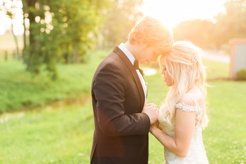 bAlex & Alan Wedding Day-430