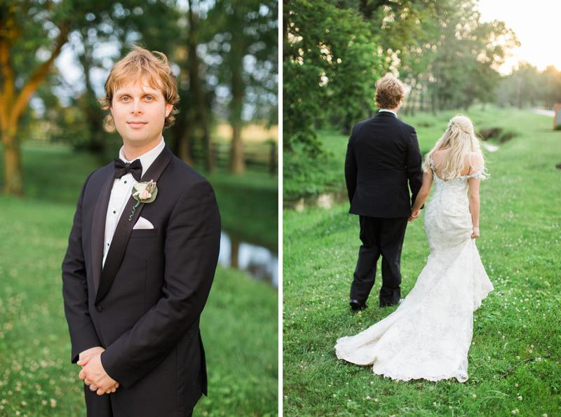 bAlex & Alan Wedding Day-445
