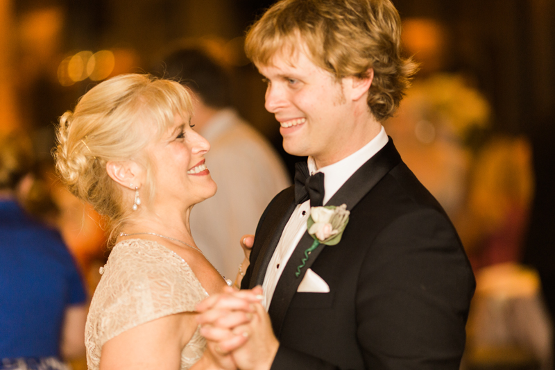 bAlex & Alan Wedding Day-648