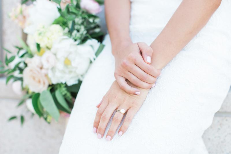bSam & Jordan Wedding Day-114