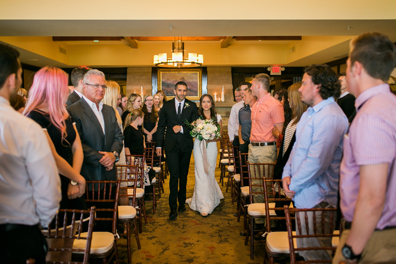 bSam & Jordan Wedding Day-351