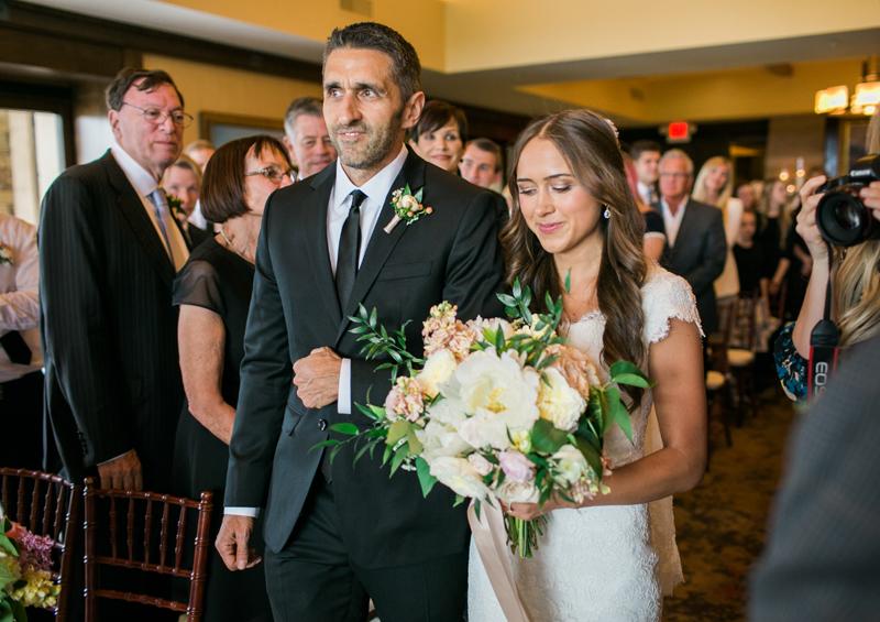 bSam & Jordan Wedding Day-353