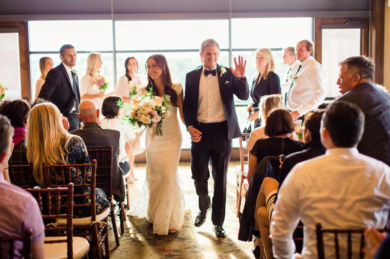 bSam & Jordan Wedding Day-403