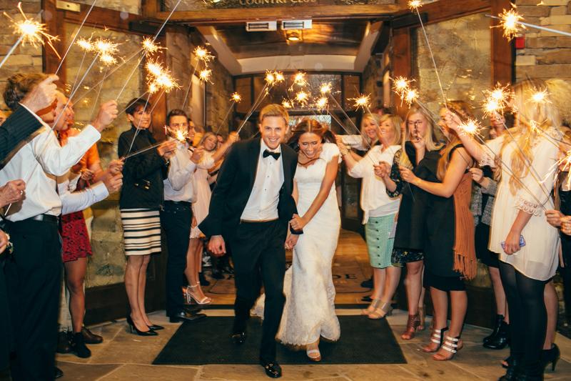 bSam & Jordan Wedding Day-581
