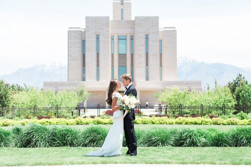 bSam & Jordan Wedding Day-59