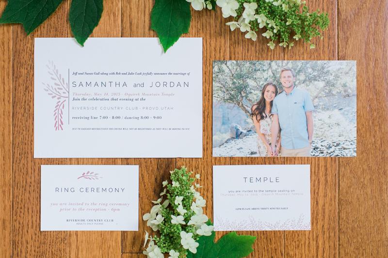 bSam & Jordan Wedding Day-600