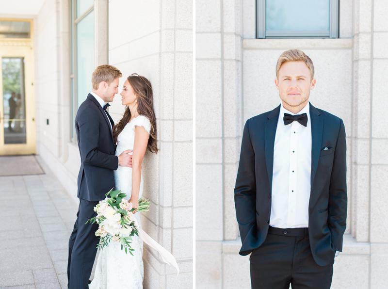 bSam & Jordan Wedding Day-77