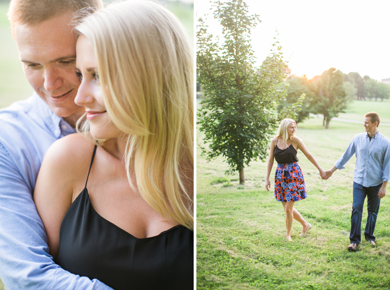 bKristine & Mike Engagements-315
