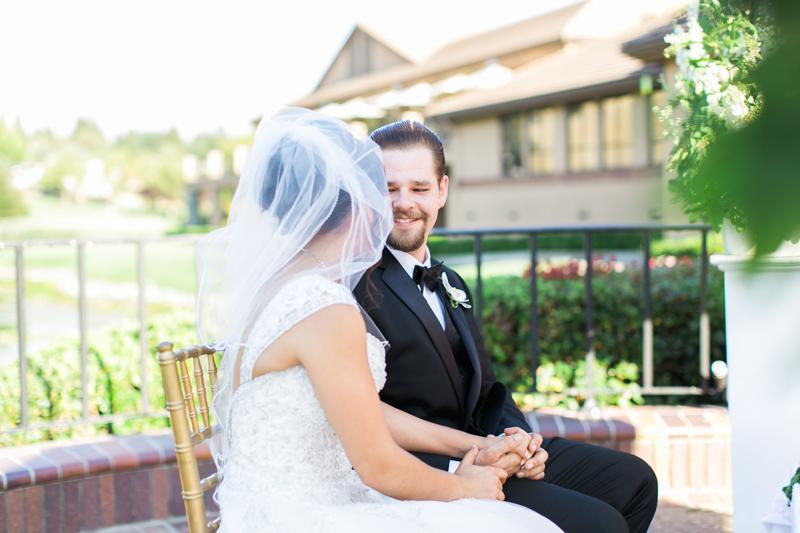 b-Mojda & Reid's Wedding -37