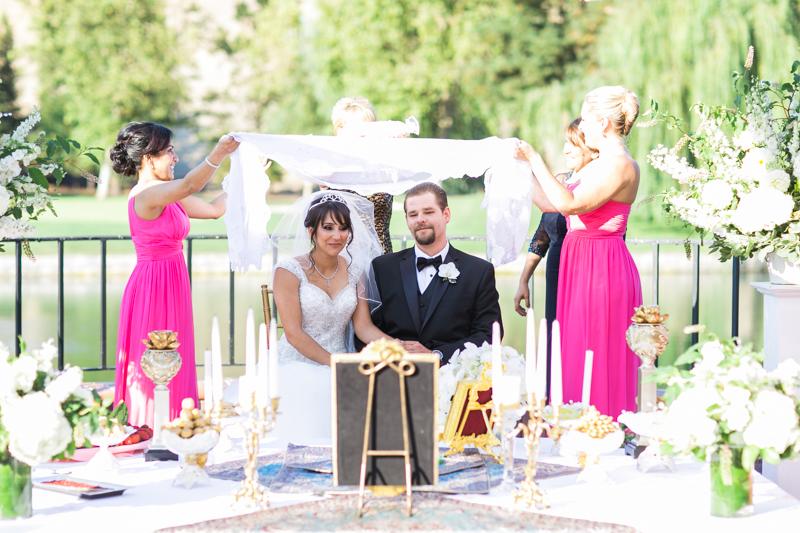 b-Mojda & Reid's Wedding -43