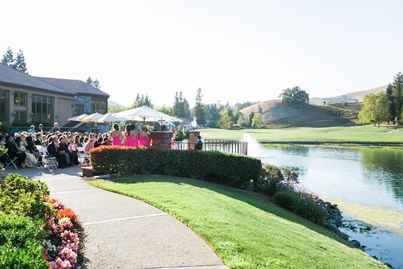 b-Mojda & Reid's Wedding -50