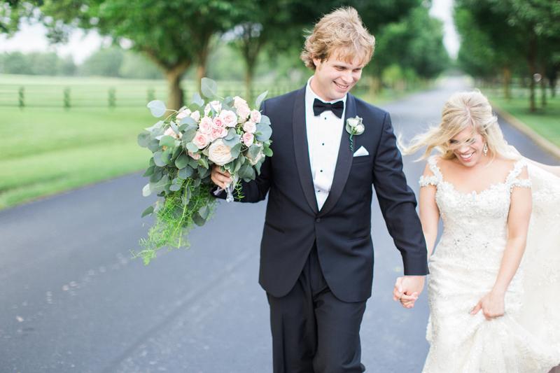 bAlex & Alan Wedding Day-391