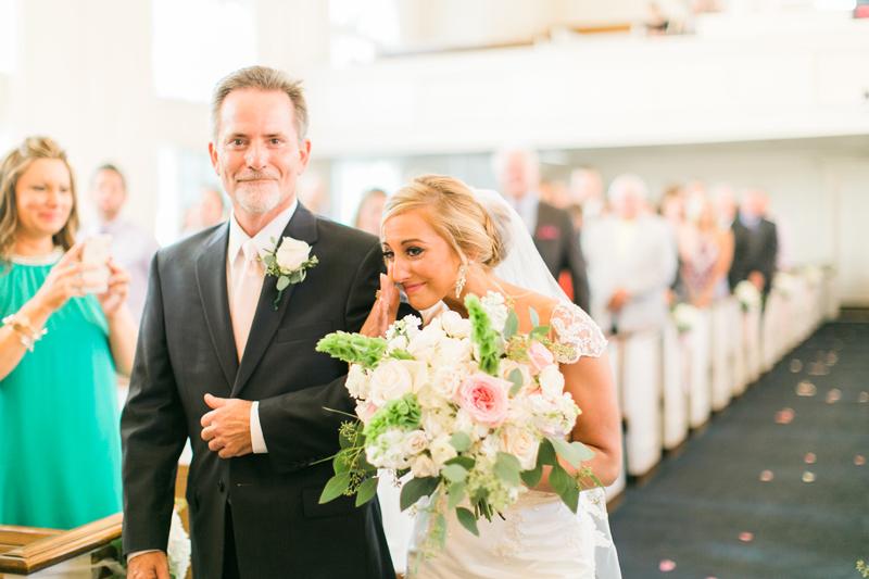 bKayla and John's Wedding-1195