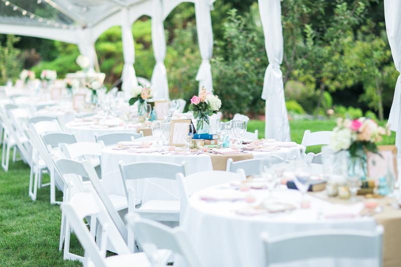 bKayla and John's Wedding-459