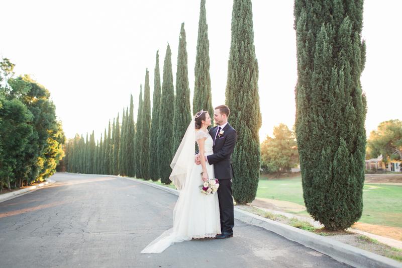 bLorenz Wedding-553