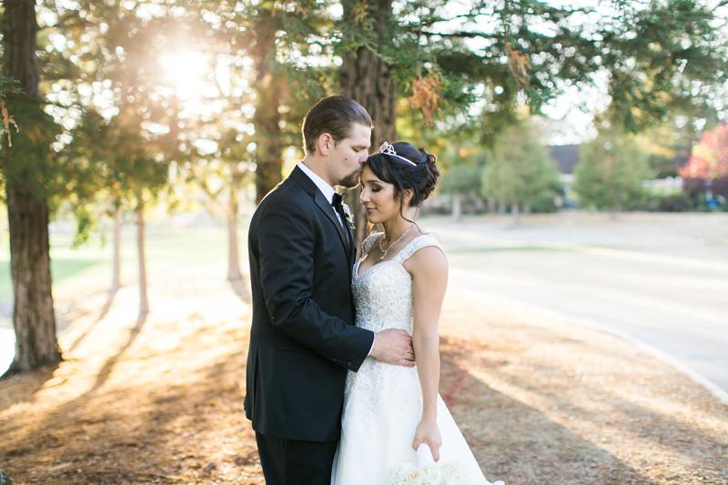 bMojda and Reid's Wedding -630