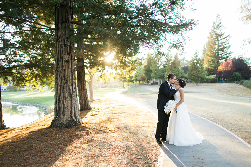bMojda and Reid's Wedding -701