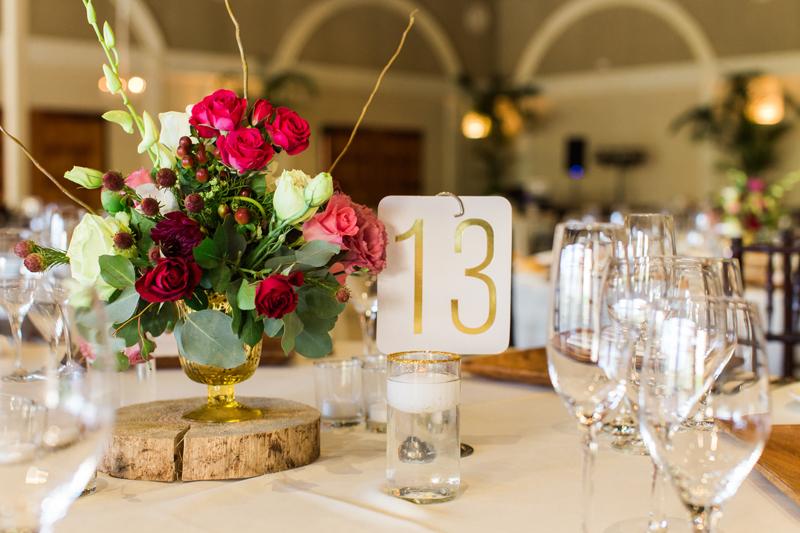 bRice Wedding-236