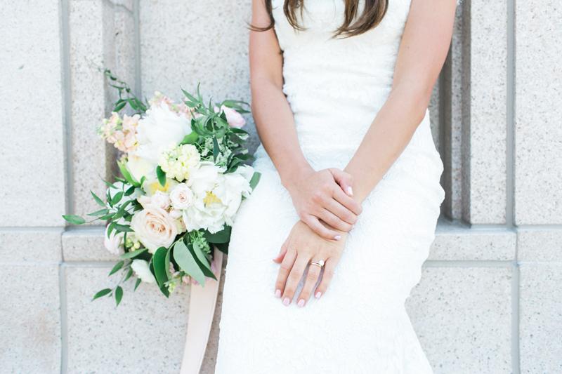 bSam & Jordan Wedding Day-111