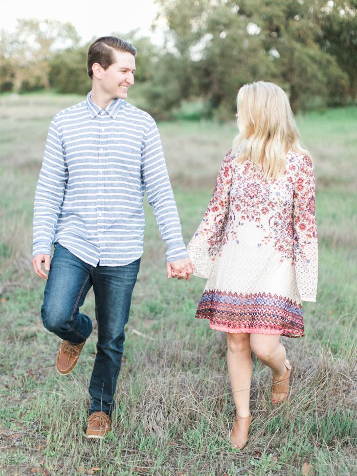 bTatum & Jeremiah Engagements-12