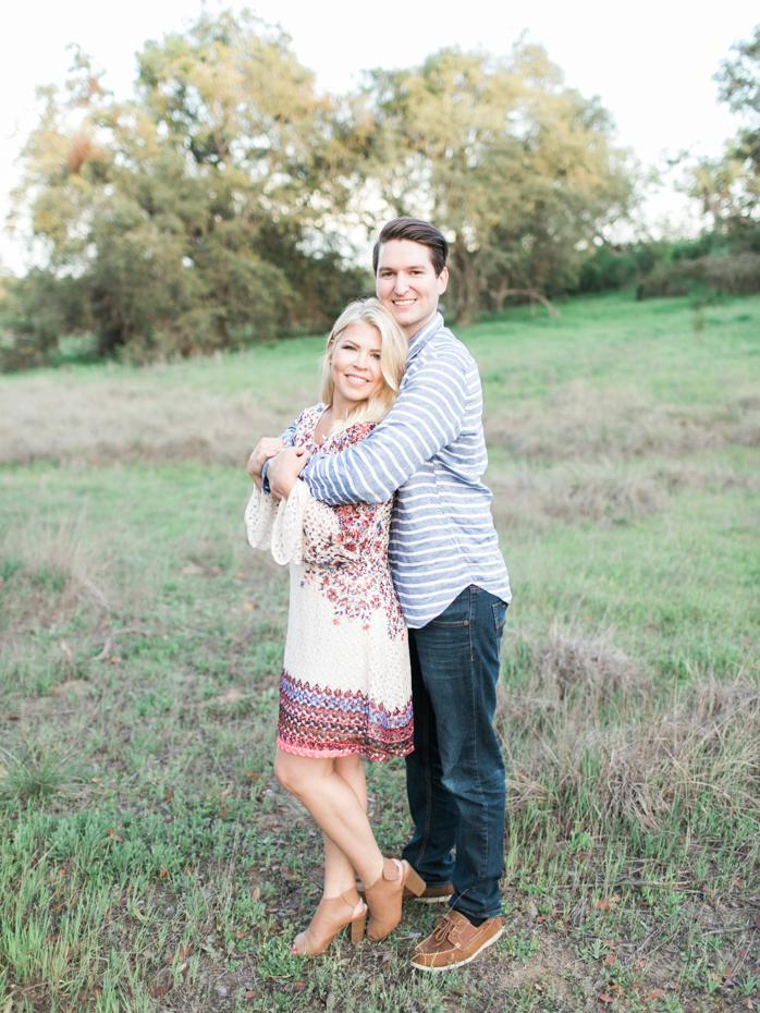 bTatum & Jeremiah Engagements-16