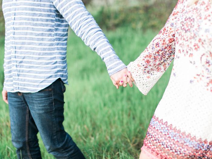 bTatum & Jeremiah Engagements-24