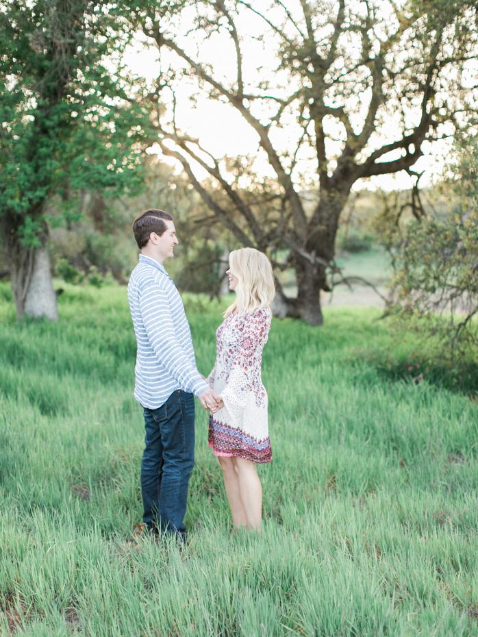 bTatum & Jeremiah Engagements-27
