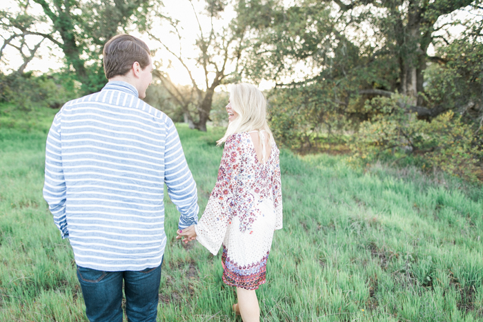 bTatum & Jeremiah Engagements-28
