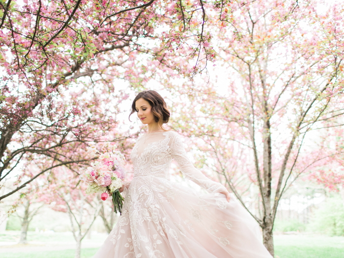 b Rachael McCall Photography- Melodyblog-33