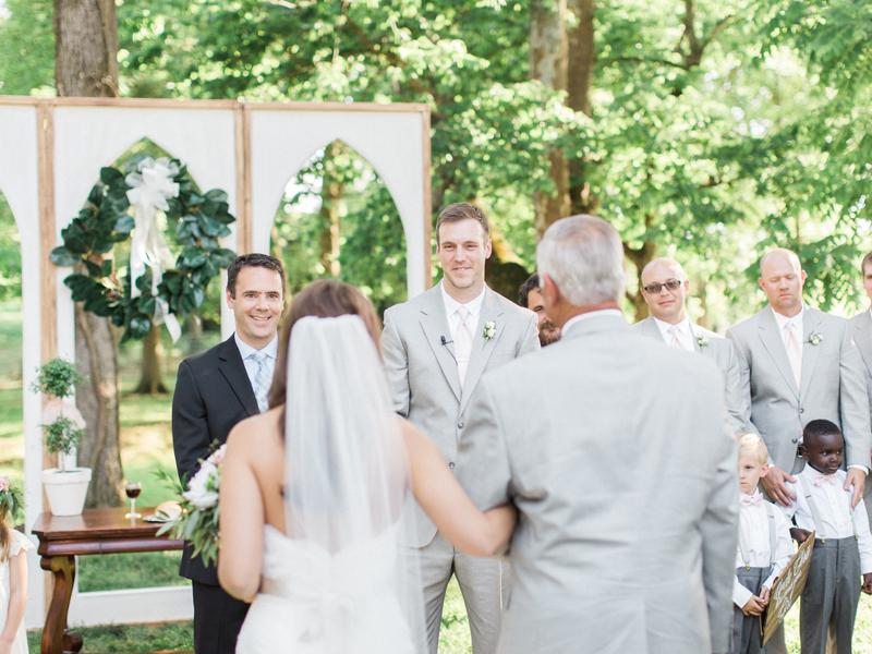 bAshley + Chris Wedding -387