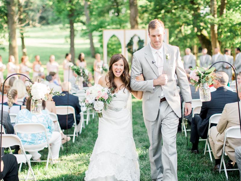 bAshley + Chris Wedding -463