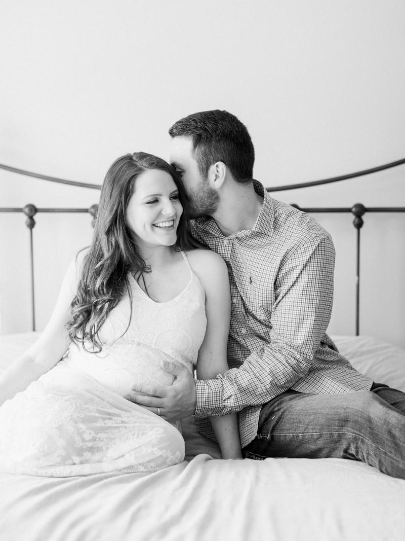 bLindsay Maternity 2016-24