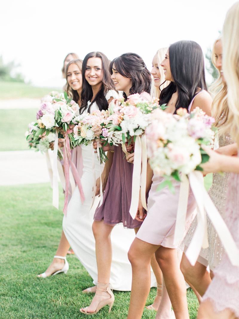 bNaomi + Austin wedding day-150