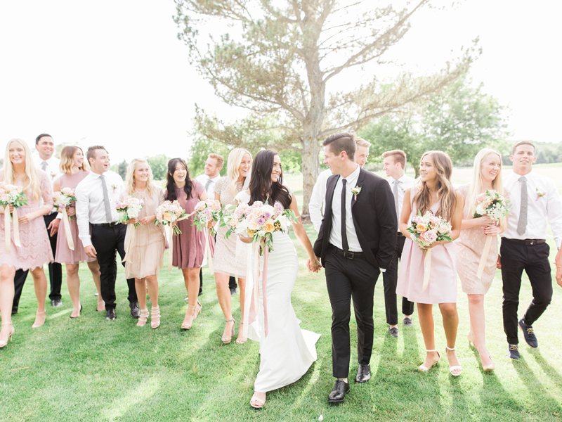 bNaomi + Austin wedding day-200