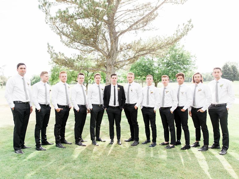 bNaomi + Austin wedding day-206