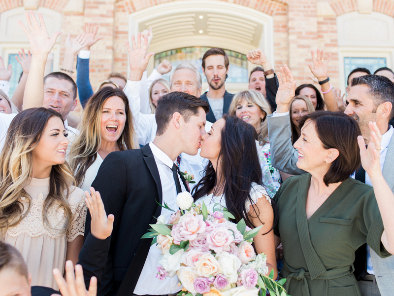 bNaomi + Austin wedding day-26