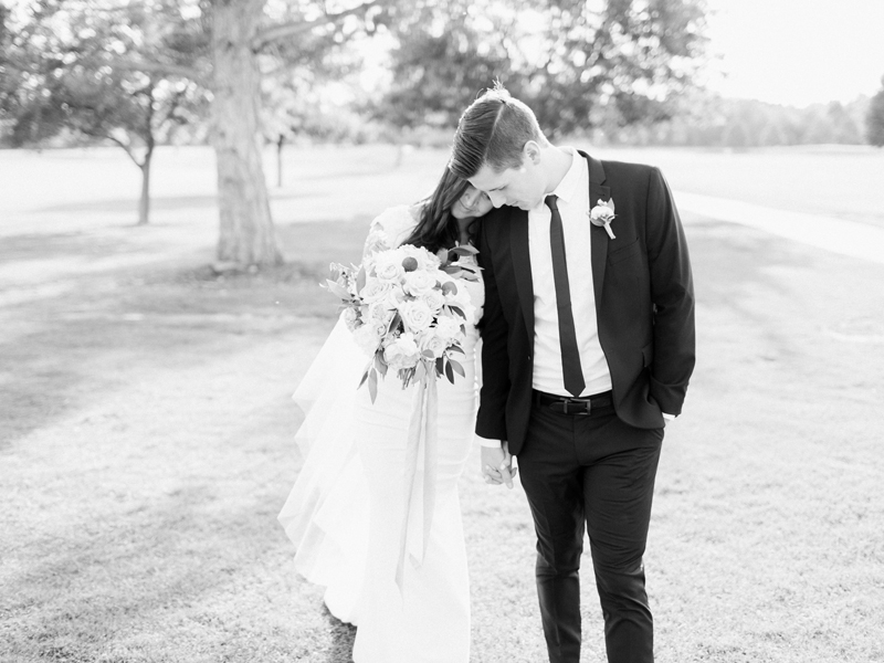 bNaomi + Austin wedding day-301
