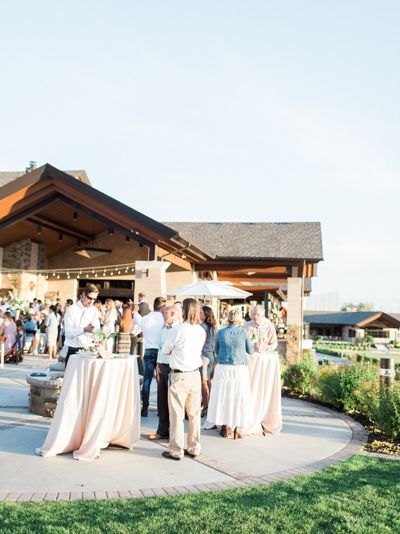 bNaomi + Austin wedding day-409