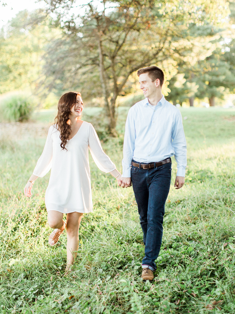 bcourtney-devin-engaged-122