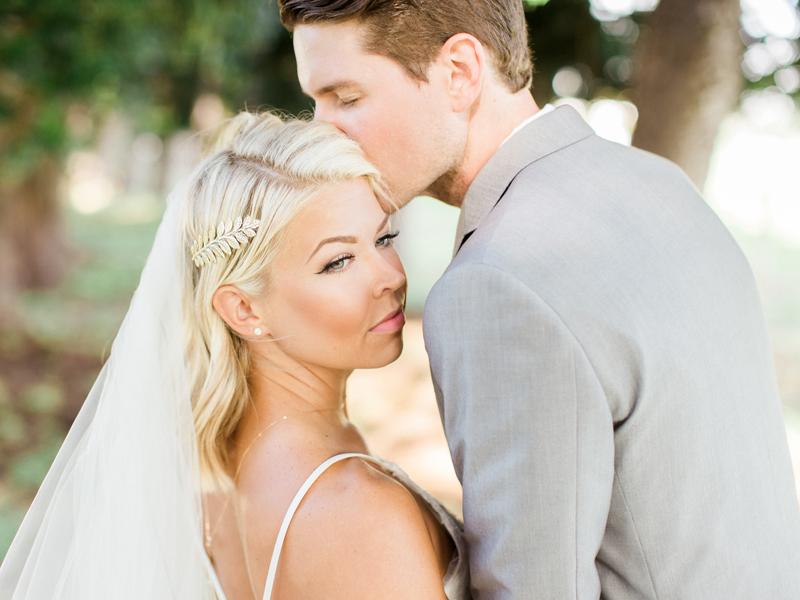 btatum-jeremiah-wedding-111