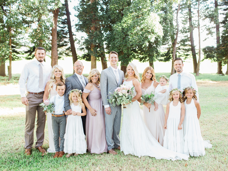 btatum-jeremiah-wedding-127